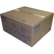Блок переноса изображения Epson C13S053024