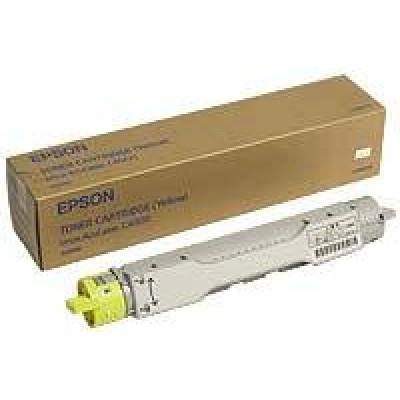 Тонер-картридж Epson C13S050210