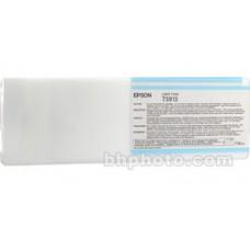 Струйный картридж Epson C13T591500