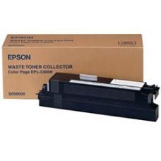 Контейнер Epson C13S050020