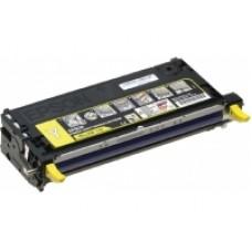 Картридж Epson C13S051162