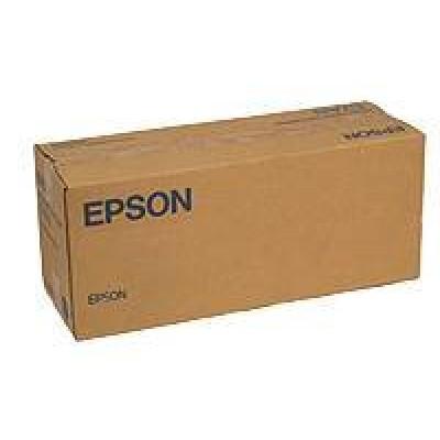 Блок термозакрепления (комплект) Epson C13S053017BA