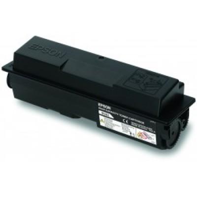 Тонер-картридж Epson C13S050582