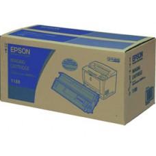 Тонер-картридж Epson C13S051188