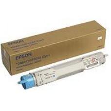 Тонер-картридж Epson C13S050212