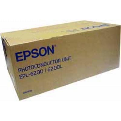 Фотобарабан Epson C13S051099