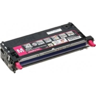 Картридж Epson C13S051163