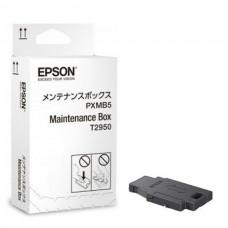 Емкость для чернил Epson C13T295000