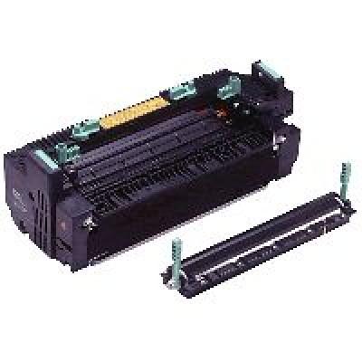 Блок термозакрепления Epson C13S053003