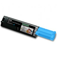 Картридж Epson C13S050318