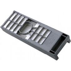 Емкость для отработанных чернил Epson (C13T582000)