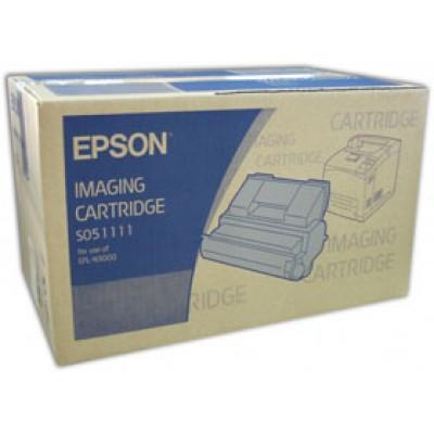 Тонер-картридж Epson C13S051111