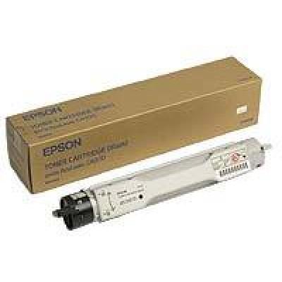 Тонер-картридж Epson C13S050213