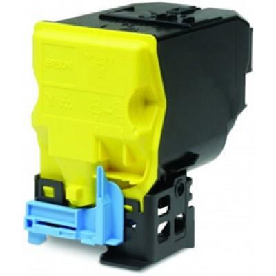 Тонер-картридж Epson C13S050590