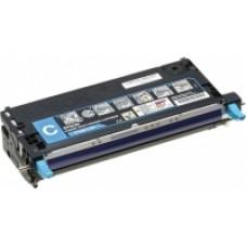 Картридж Epson C13S051164