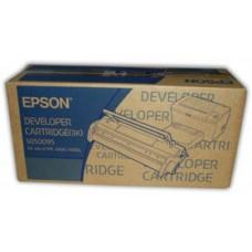 Тонер-картридж Epson C13S050095