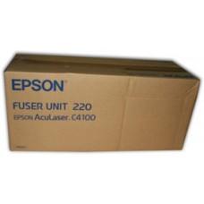 Блок термозакрепления Epson C13S053012