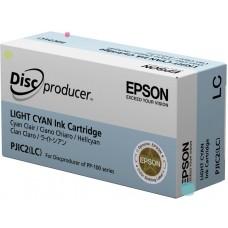 Картридж Epson C13S020448