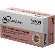 Картридж Epson C13S020449