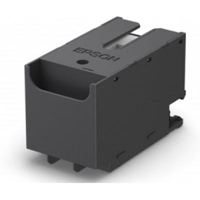 Емкость для чернил Epson C13T671600