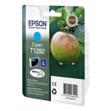 Струйный картридж Epson C13T12924010