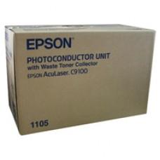 Фотобарабан Epson C13S051105