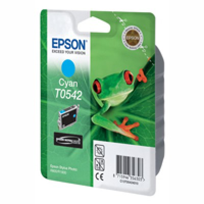 Струйный картридж Epson C13T054240
