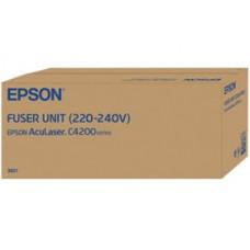 Блок термозакрепления Epson C13S053021