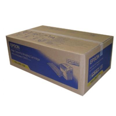 Тонер-картридж Epson C13S051124
