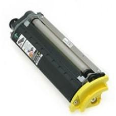 Тонер-картридж Epson C13S050226
