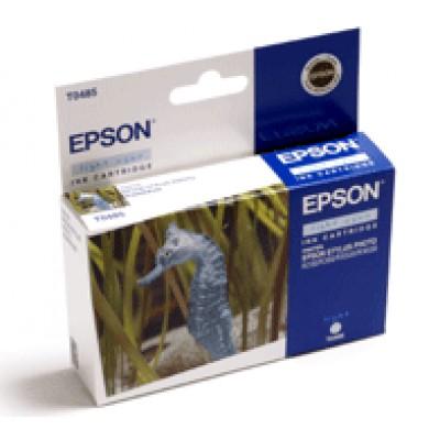 Струйный картридж Epson C13T048540
