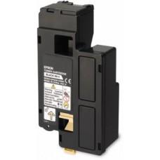 Картридж Epson C13S050614