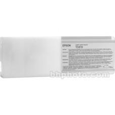 Струйный картридж Epson C13T591900