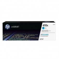 Картридж HP CF411X (410x)