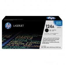 Картридж HP Q6000A (124a)
