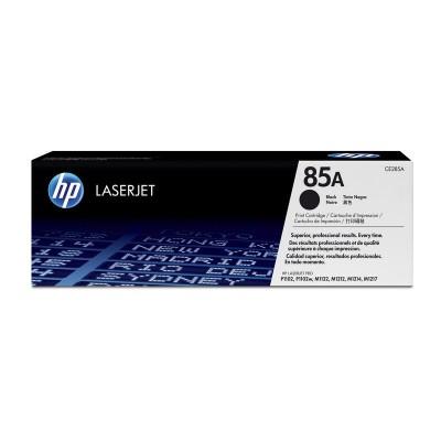 Картридж HP CE285A (85a)