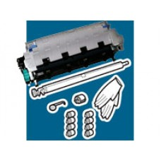 Комплект переноса HP Q5422A