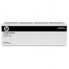 Комплект роликов HP CB459A