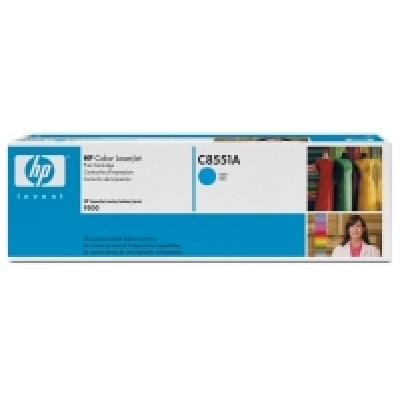 Картридж HP C8551A (51a)