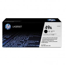 Картридж HP Q5949A (49a)
