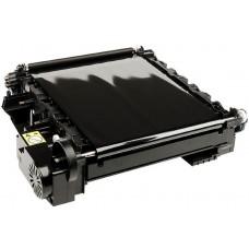 Комплект переноса HP Q7504A