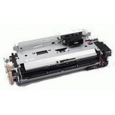 Комплект закрепления HP CB458A