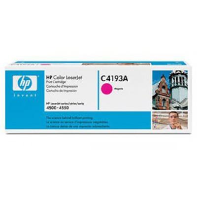 Картридж HP C4193A (93a)