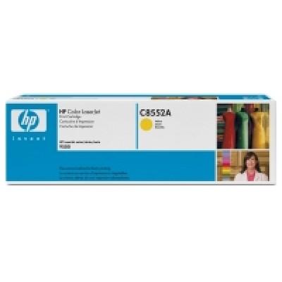 Картридж HP C8552A (52a)