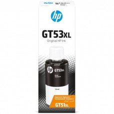 Емкость с чернилами HP 1VV21AE (№GT53XL)