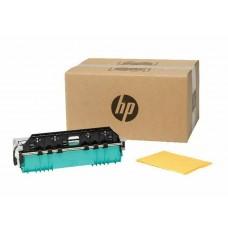 Емкость для отработанных чернил HP B5L09A