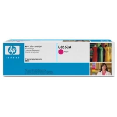 Картридж HP C8553A (53a)