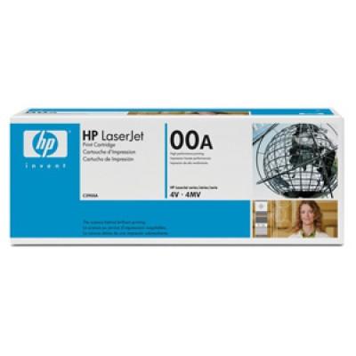 Картридж HP C3900A (00a)