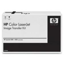 Комплект переноса HP C4196A
