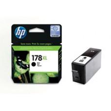 Струйный картридж HP CN684H (№178XL)